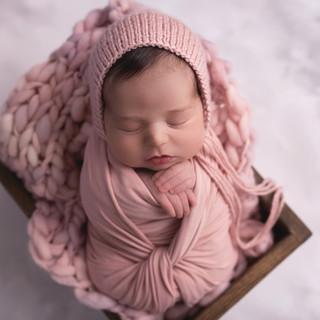 Baby Photographer, newborn baby, babygirl, baby pictures, Lake Elsinore