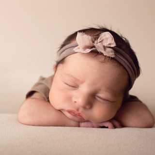 newborn girl, baby photographer, newborn pictures, inland empire