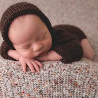 Newborn photographer, lake Elsinore, newborn baby boy, baby pictures