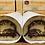Thumbnail: Brazo Gitano Ferrero Rocher 15oz