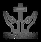 Logo%2520JSC-K8_edited_edited.png