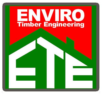 Enviro Timber