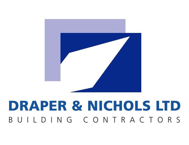 Draper & Nichols