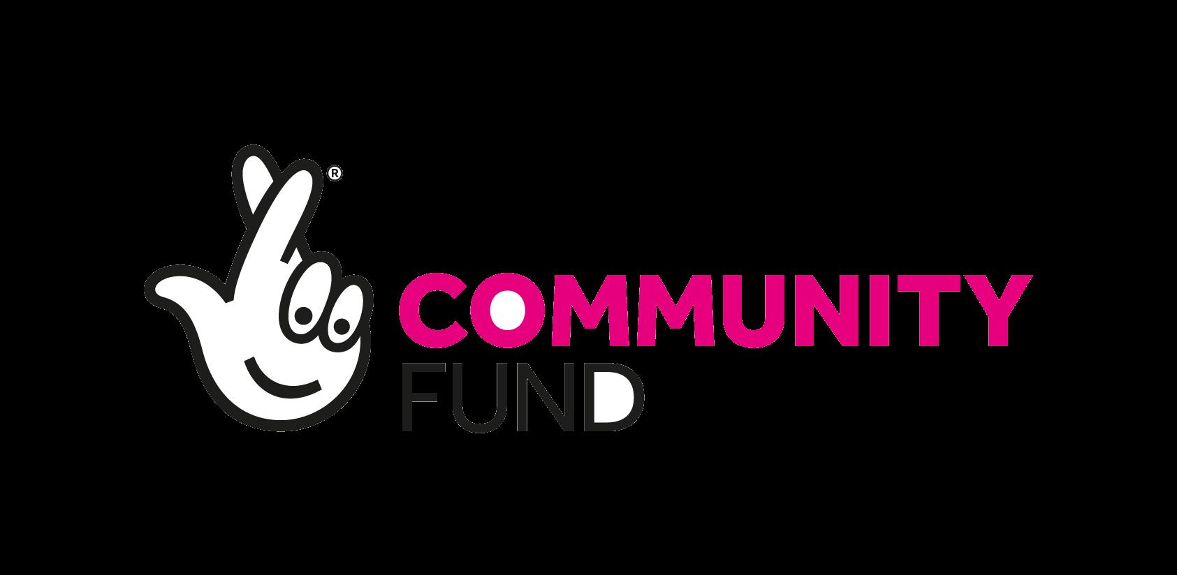 Lottery Community Fund