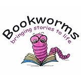 Bookworms.jpg