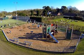Lyng Playground