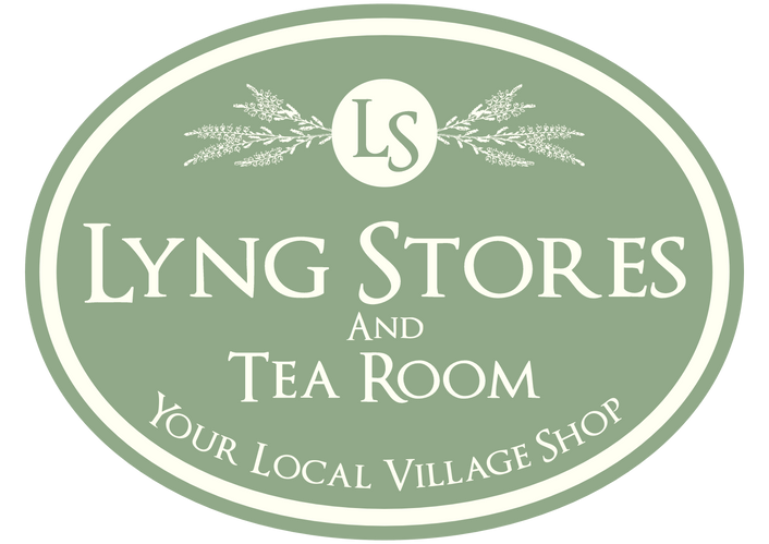 Lyng Stores & Tea Room