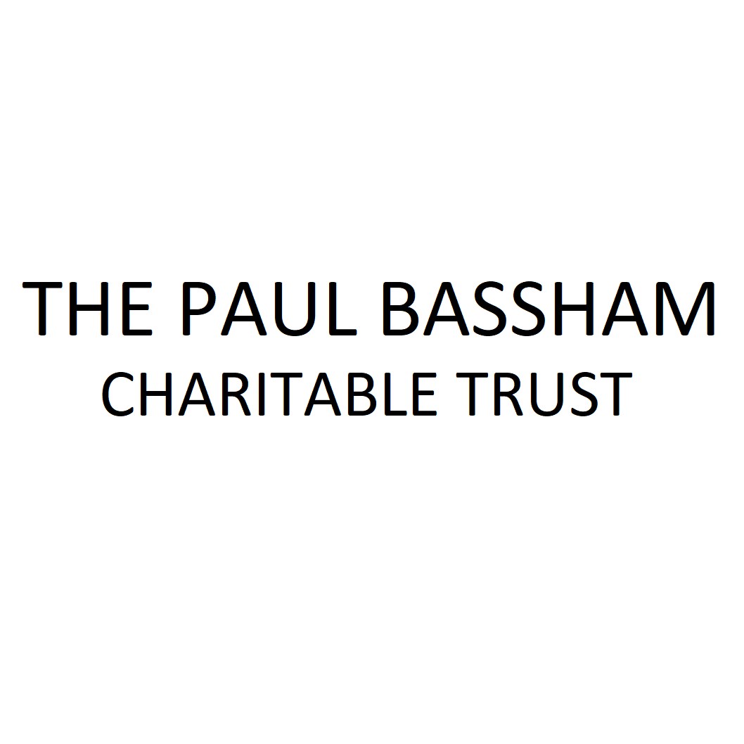 The Paul Bassham Charitable Trust