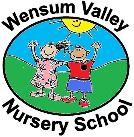 Wensum Valley Nursery School