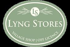 Lyng Stores Norfolk