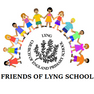 Friends of Lyng School FOLS