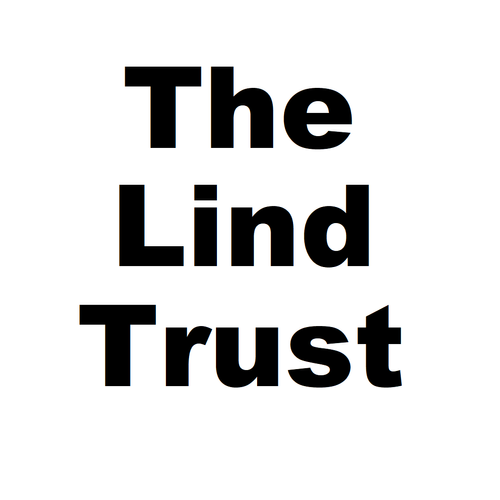 The Lind Trust
