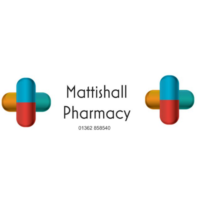 Mattishal Pharmacy