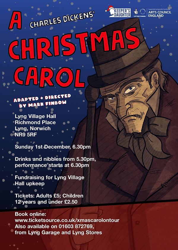 A Christmas Carol PNG.png