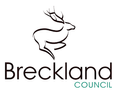 Breckland Council