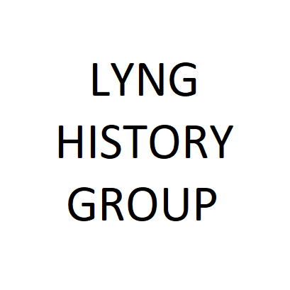 Lyng History Group
