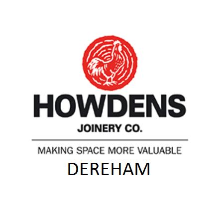 Howdens Dereham