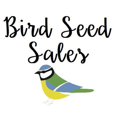 Bird Seed Sales