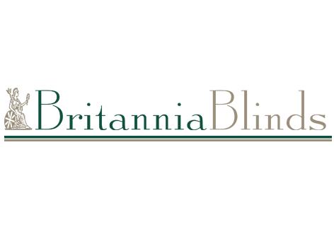Britannia Blinds