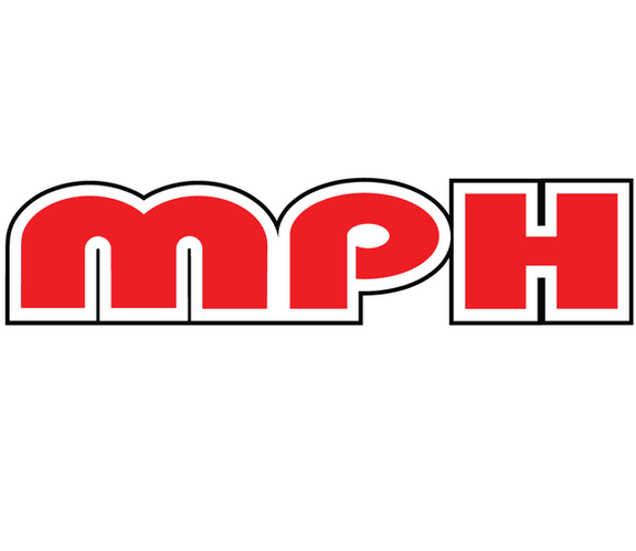 MPH Ltd