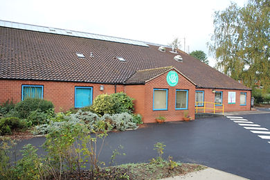 Lyng Primary School