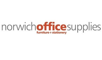 Norwich Office Supplies