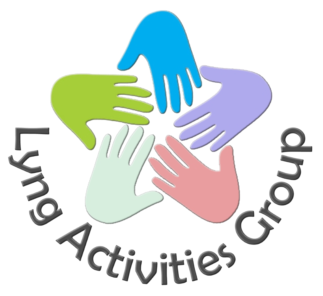 Lyng Activities Group