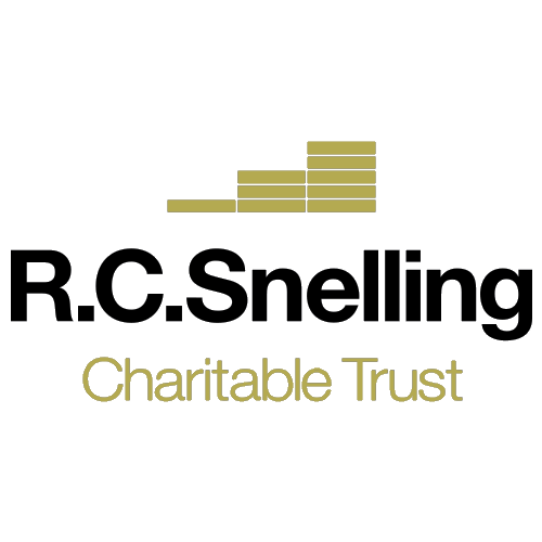 R C Snelling Charitable Trust