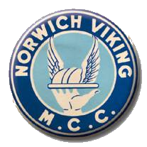 Norwich Viking Motor Cycle Club