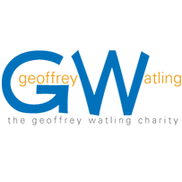 The Geoffrey Watling Charity