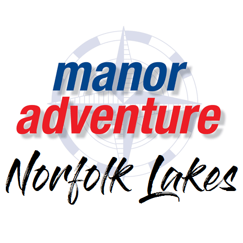 Manor Adverture Norfolk Lakes