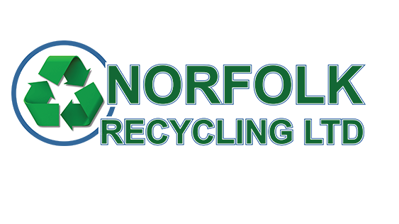 Norfolk Recycling Ltd