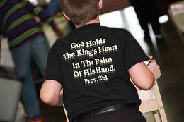 God holds.jpg