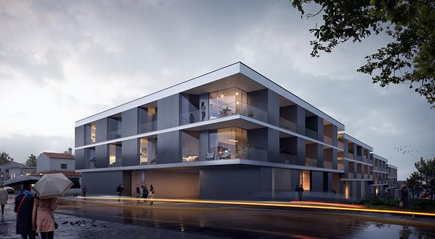 - House in Bormujos -