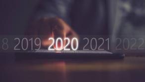 Como geramos valor em 2020?