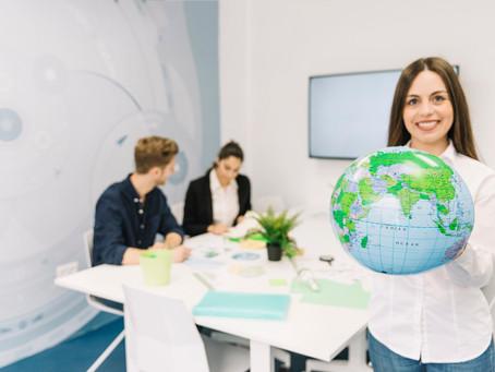 O que é uma Gestão Sustentável?