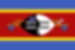 Swaziland Fla