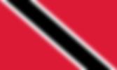 Trindad and Tobago Flag