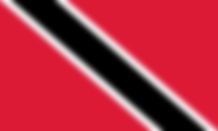 Flag_of_Trinidad_and_Tobago.svg.png