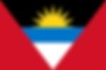 Flag of Antigua-Barbuda