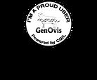 LogoGenOvis-Proud-CGIL.png