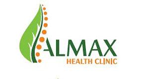 almax-1.jpg