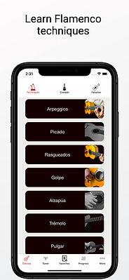 iPhone Xs 1 copy.jpg