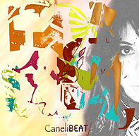 CD Cover Caneli Beat cover YouTube.jpg