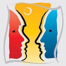 Face to Face.jpg
