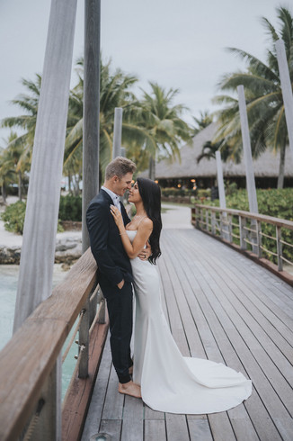 bora bora photographer-weddings-web-22.j