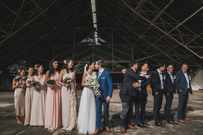 bora bora photographer-weddings-web-15.j
