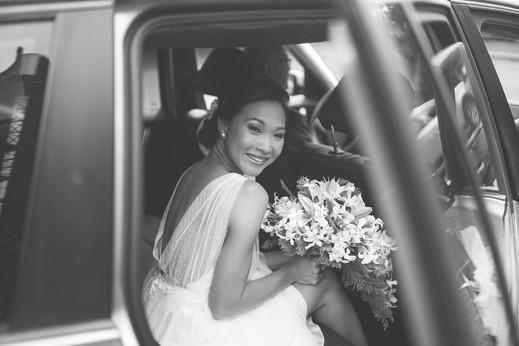 bora bora photographer-weddings-web-14.j