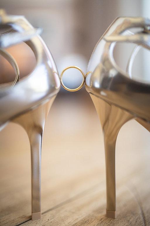 bora bora photographer-weddings-web-12.j