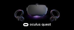oculus-quest-02.jpg
